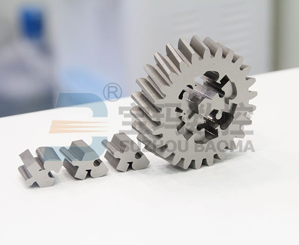 CNC Wire Cut EDM DK7763