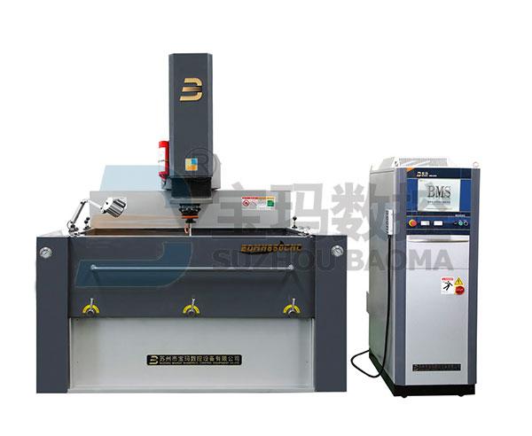 CNC Sinker EDMN850CNC