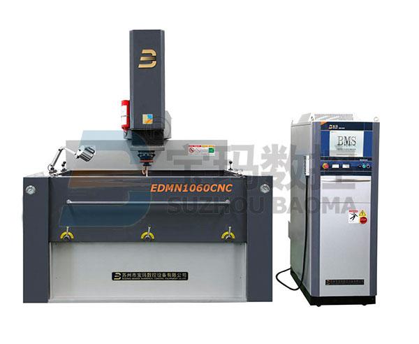 CNC Sinker EDMN1060CNC