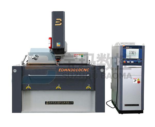CNC Sinker EDMN3510CNC